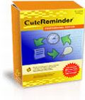 Cute Reminder Standard Edition