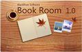 BookRoom 1.0 Giveaway