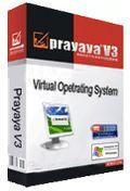 Prayaya V3