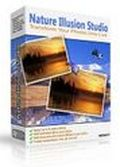 Nature Illusion Studio Standard Edition