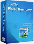 wGXe Photo Recovery Giveaway