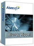 Aiseesoft Blu-ray Ripper Giveaway