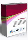 FlipPowerpoint 1.2