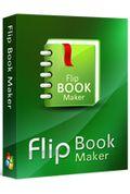 Ncesoft Flip Book