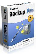 Ocster Backup Pro 4 Giveaway