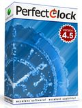 PerfectClock Standard Edition Giveaway