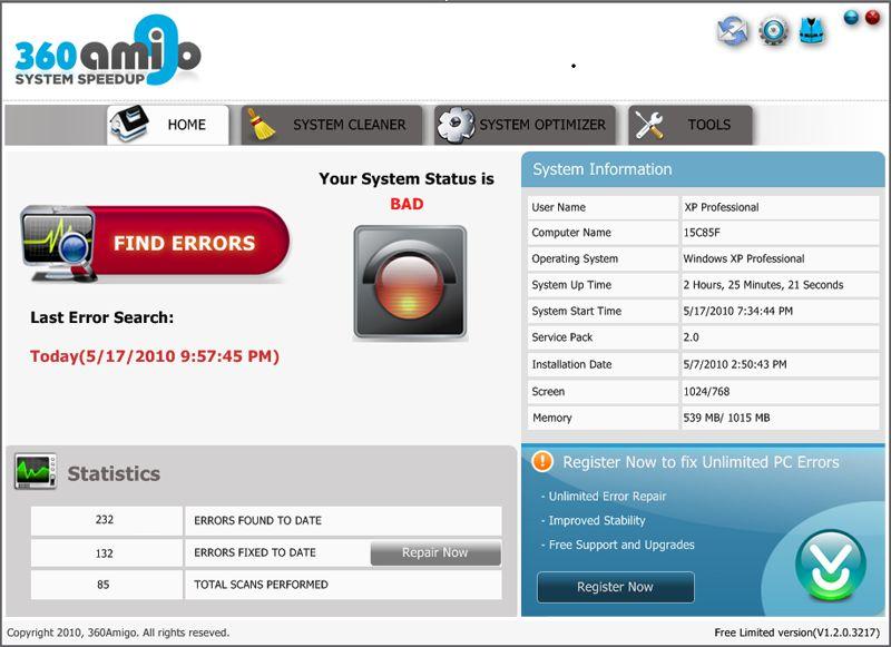 convertxtodvd 4.0 9.322 free download