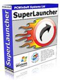 SuperLauncher Giveaway