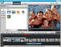 Wondershare DVD Slideshow Builder Standard 6.0.0 Giveaway
