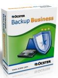 Ocster Backup Business Giveaway