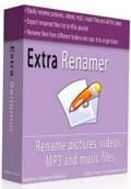 ExtraRenamer Giveaway