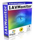 1AVMonitor Giveaway