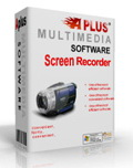 Aplus Screen Recorder Giveaway