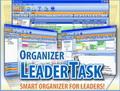 LeaderTask Personal