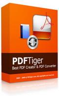 PDFTiger Giveaway