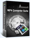 Aiseesoft MP4