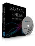 Garbage Finder Giveaway