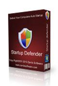 Startup Defender 2.2 Giveaway
