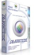 AltDesk 1.9.1 Giveaway