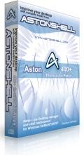 Aston 2.0.3