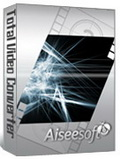 Aiseesoft Total Video Converter 6.1 Giveaway