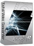 Aiseesoft Total Video Converter 6.1.08