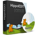 HippoEDIT 1.49 Giveaway