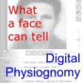 Digital Physiognomy 1.78 Giveaway