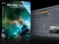 mediAvatar HD Video Converter Giveaway