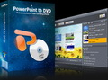 mediAvatar PowerPoint to DVD Personal Giveaway