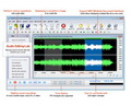 CyberPower Audio Editing Lab 14.0.1 Giveaway