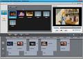Wondershare Video Studio Express 1.2.0 Giveaway