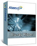 Aiseesoft Blu-ray Ripper Giveaway