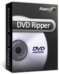 Aiseesoft DVD Ripper Giveaway