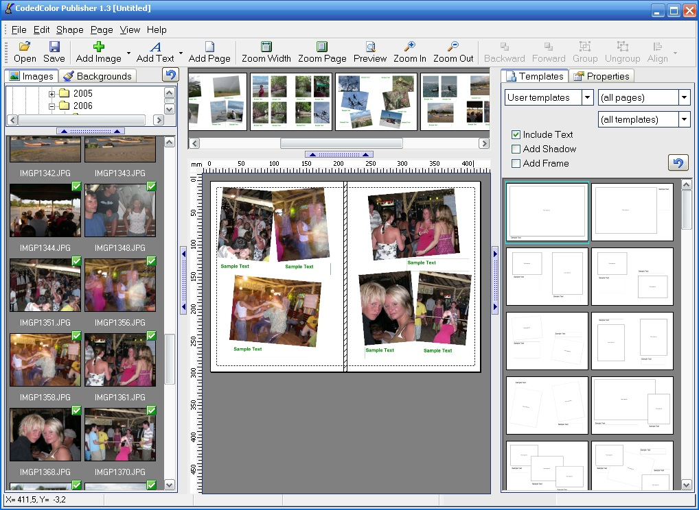 photostudio pro free download