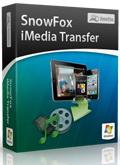 iMedia Transfer Giveaway