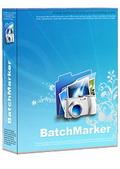 BatchMarker 3 Giveaway