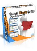 Smart Diary Suite