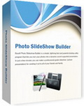 Boxoft Photo SlideShow Builder v1.6 - ENG