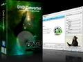 mediAvatar DVD Converter Giveaway