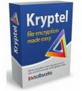 Kryptel Enterprise Edition Giveaway