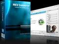 mediAvatar MKV Converter Giveaway