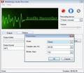Audio Recorder 1.5  Giveaway