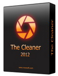 The Cleaner 2012 Giveaway