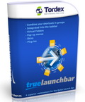 True Launch Bar 5.2 Giveaway