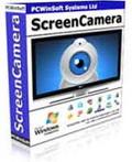 ScreenCamera 2.2.3.11