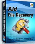 Aidfile Recovery 00