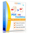 PDF Combine Giveaway