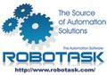 RoboTask 4.4 Giveaway