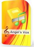 Angel's Vox 1.5 Giveaway